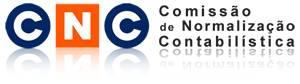 Comissão de Normalização Contabilistica